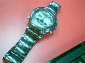 US POLO Gent's Wristwatch US8139